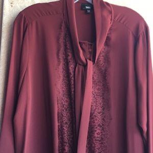 Clothes 10